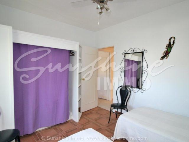 Photo of property SI0865, 41 de 51