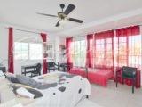 Photo of property SI0865, 38 de 51