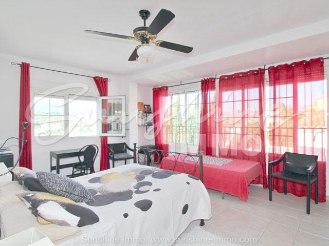 Photo of property SI0865, 39 de 51