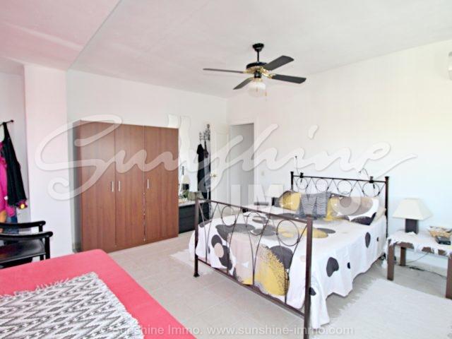 Photo of property SI0865, 37 de 51