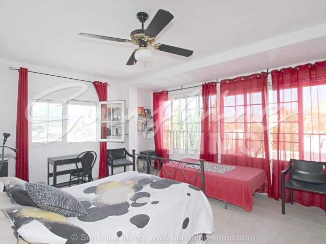 Photo of property SI0865, 36 de 51