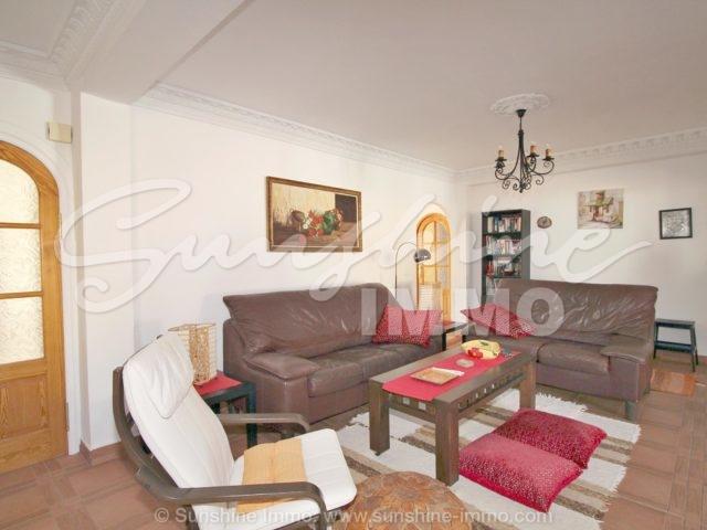 Photo of property SI0865, 34 de 51