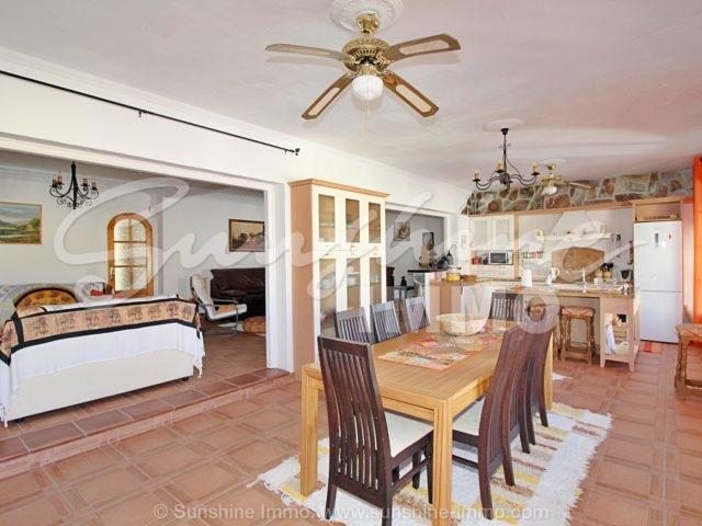 Photo of property SI0865, 33 de 51