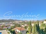 Photo of property SI0865, 8 de 51