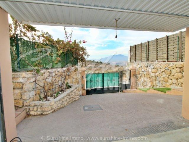 Photo of property SI0379, 9 de 31