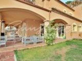 Photo of property SI0379, 5 de 31
