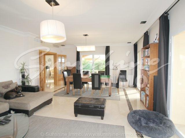 Photo of property SI0379, 10 de 31