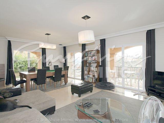 Photo of property SI0379, 11 de 31