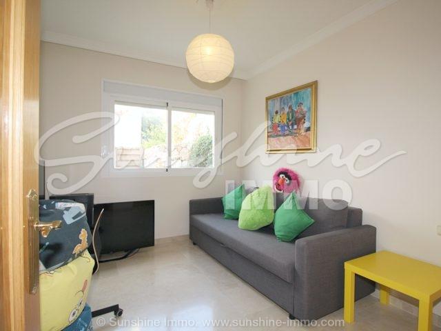 Photo of property SI0379, 17 de 31