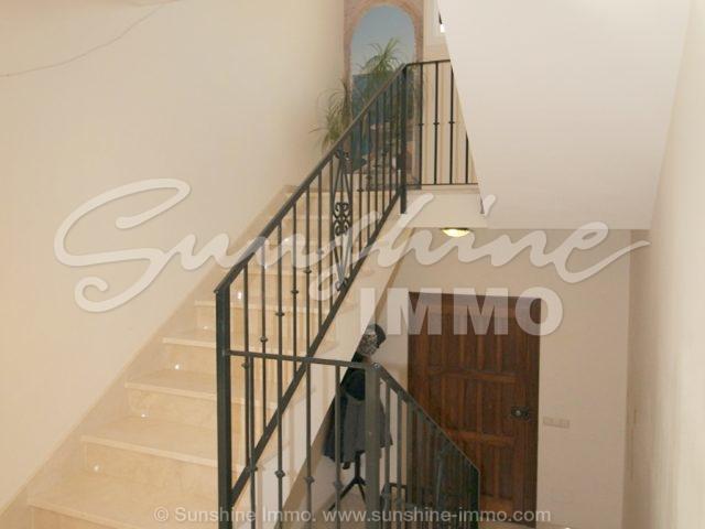 Photo of property SI0379, 19 de 31