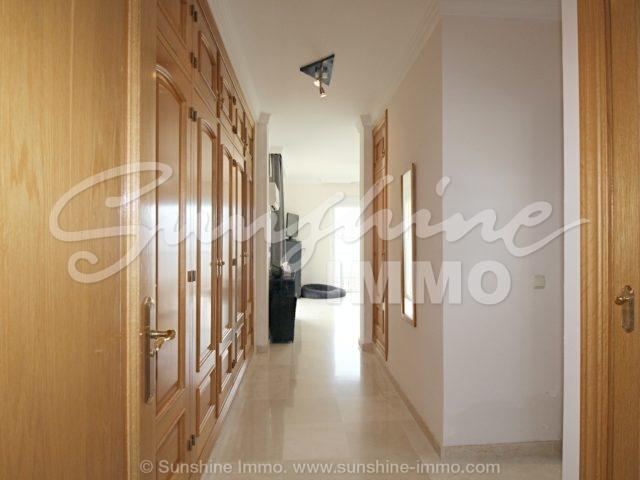 Photo of property SI0379, 25 de 31