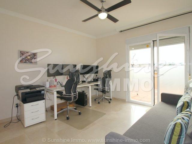 Photo of property SI0379, 26 de 31