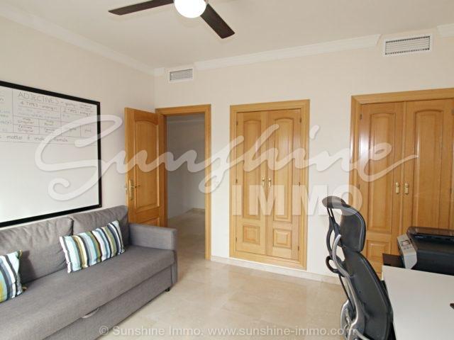 Photo of property SI0379, 27 de 31