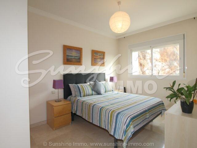 Photo of property SI0379, 28 de 31