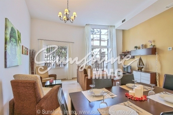 Photo of property SI0774, 4 de 6