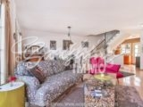 Photo of property SI0774, 6 de 6