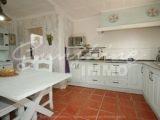 Photo of property SI0944, 9 de 30