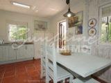 Photo of property SI0944, 10 de 30