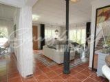 Photo of property SI0944, 11 de 30