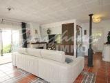 Photo of property SI0944, 13 de 30