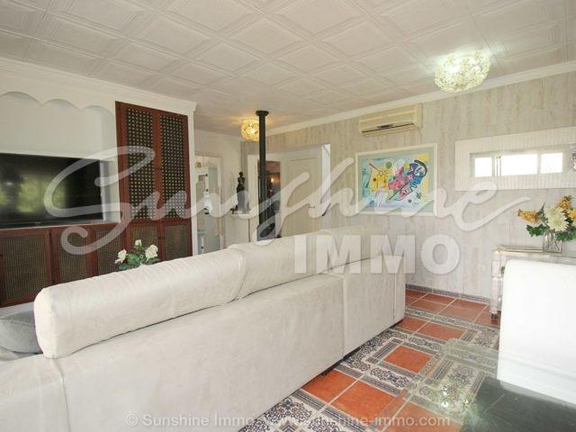 Photo of property SI0944, 14 de 30