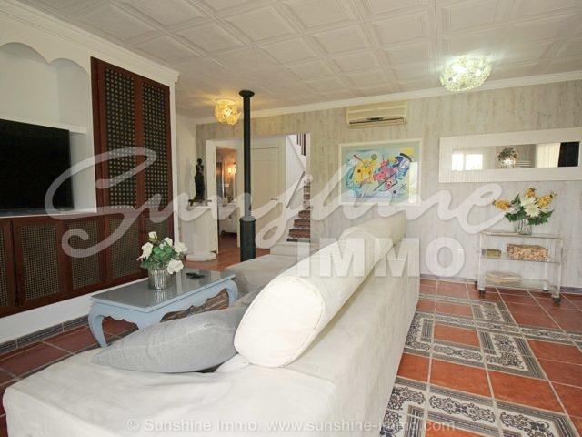 Photo of property SI0944, 15 de 30