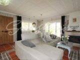 Photo of property SI0944, 16 de 30