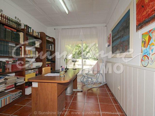 Photo of property SI0944, 17 de 30