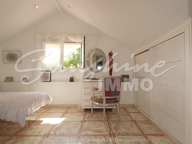 Photo of property SI0944, 20 de 30