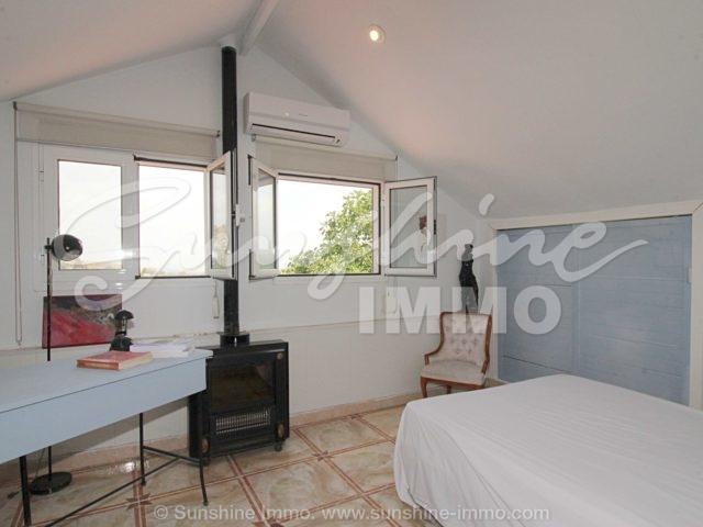 Photo of property SI0944, 21 de 30