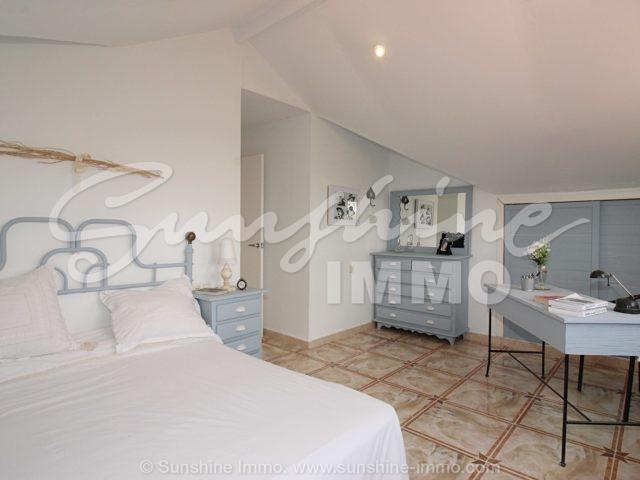 Photo of property SI0944, 22 de 30