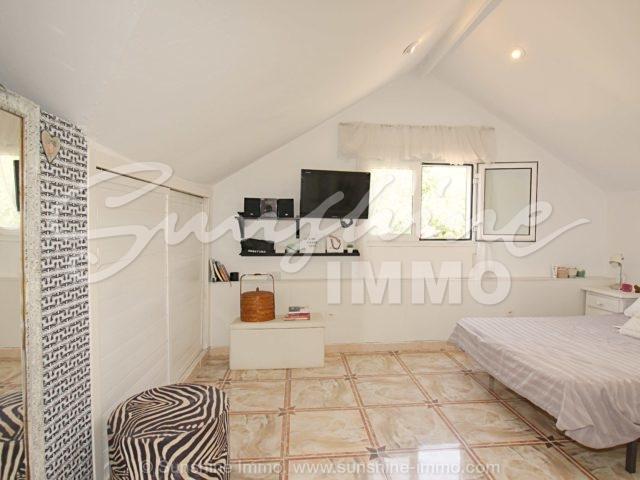 Photo of property SI0944, 23 de 30