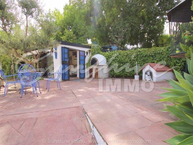 Photo of property SI0944, 25 de 30