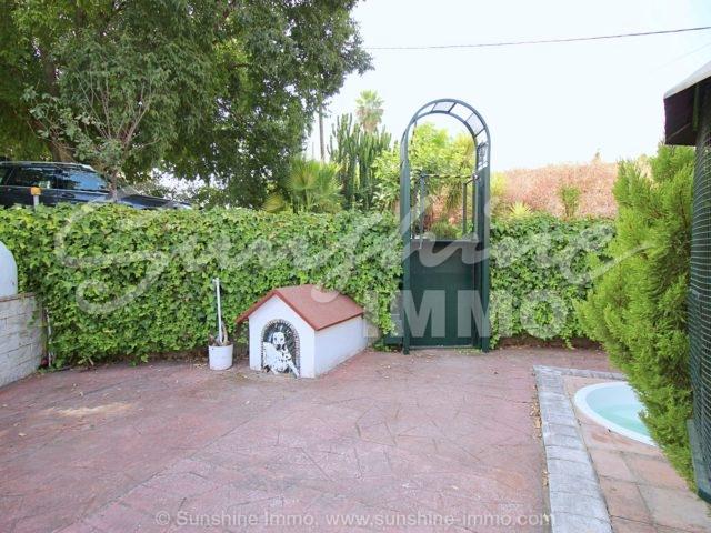 Photo of property SI0944, 26 de 30