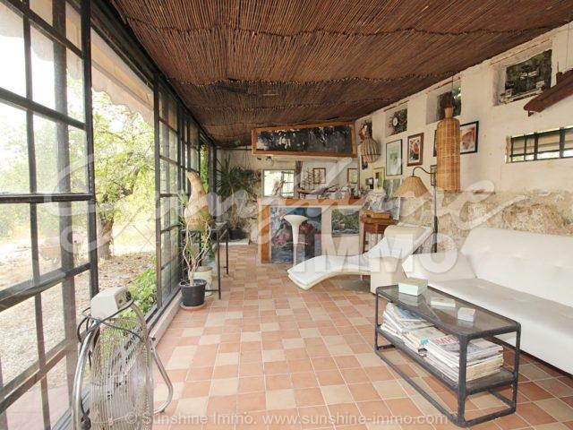 Photo of property SI0944, 27 de 30