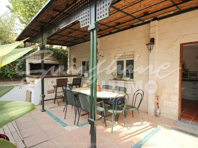 Photo of property SI0944, 30 de 30