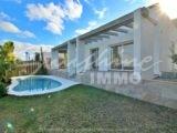 Photo of property SI0919, 6 de 24