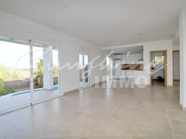 Photo of property SI0919, 7 de 24