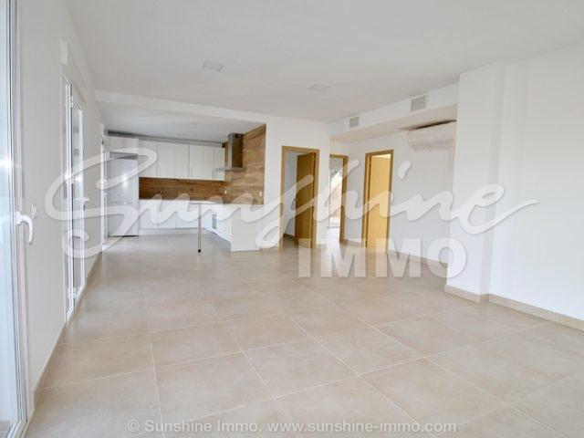 Photo of property SI0919, 8 de 24