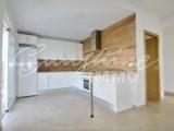 Photo of property SI0919, 9 de 24