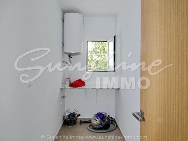 Photo of property SI0919, 10 de 24