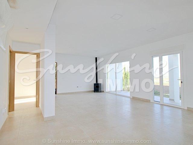 Photo of property SI0919, 11 de 24