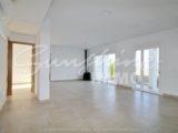 Photo of property SI0919, 12 de 24