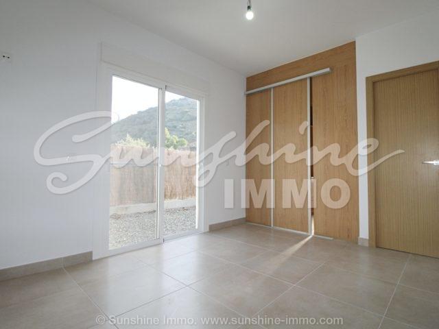 Photo of property SI0919, 13 de 24