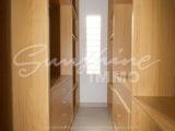 Photo of property SI0919, 14 de 24
