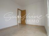 Photo of property SI0919, 16 de 24