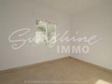 Photo of property SI0919, 17 de 24