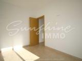Photo of property SI0919, 19 de 24