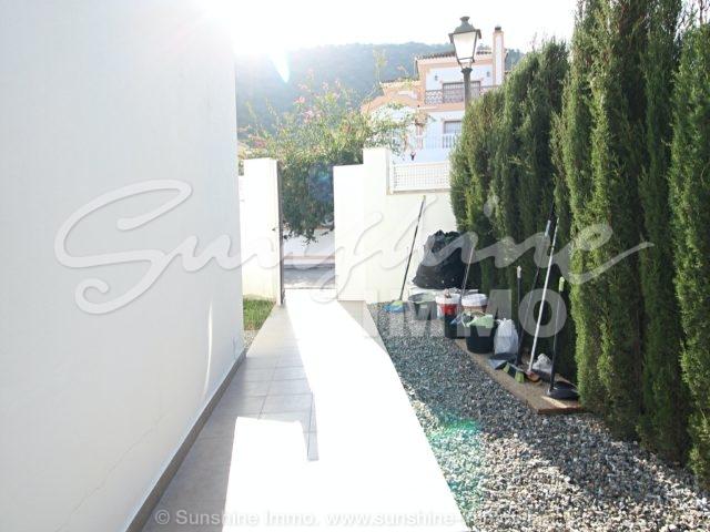 Photo of property SI0919, 24 de 24