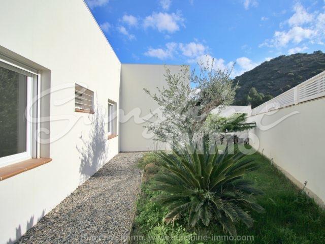 Photo of property SI0919, 23 de 24
